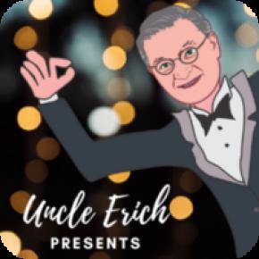 UncleErich.com